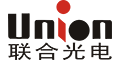中山亚博ios下载地址新版亚博体育app下载科技股份有限公司